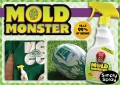 Mold Monster Sports Gear Spray