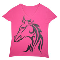 app_st_tee_pinkhorse.jpg