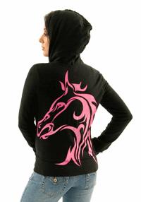 diy-hoodie-hotpink-1-cp.jpg