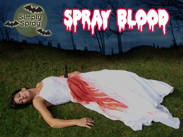 spray-blood-murder-mystery-party.jpg