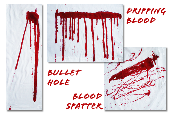 spray-blood-samples.png