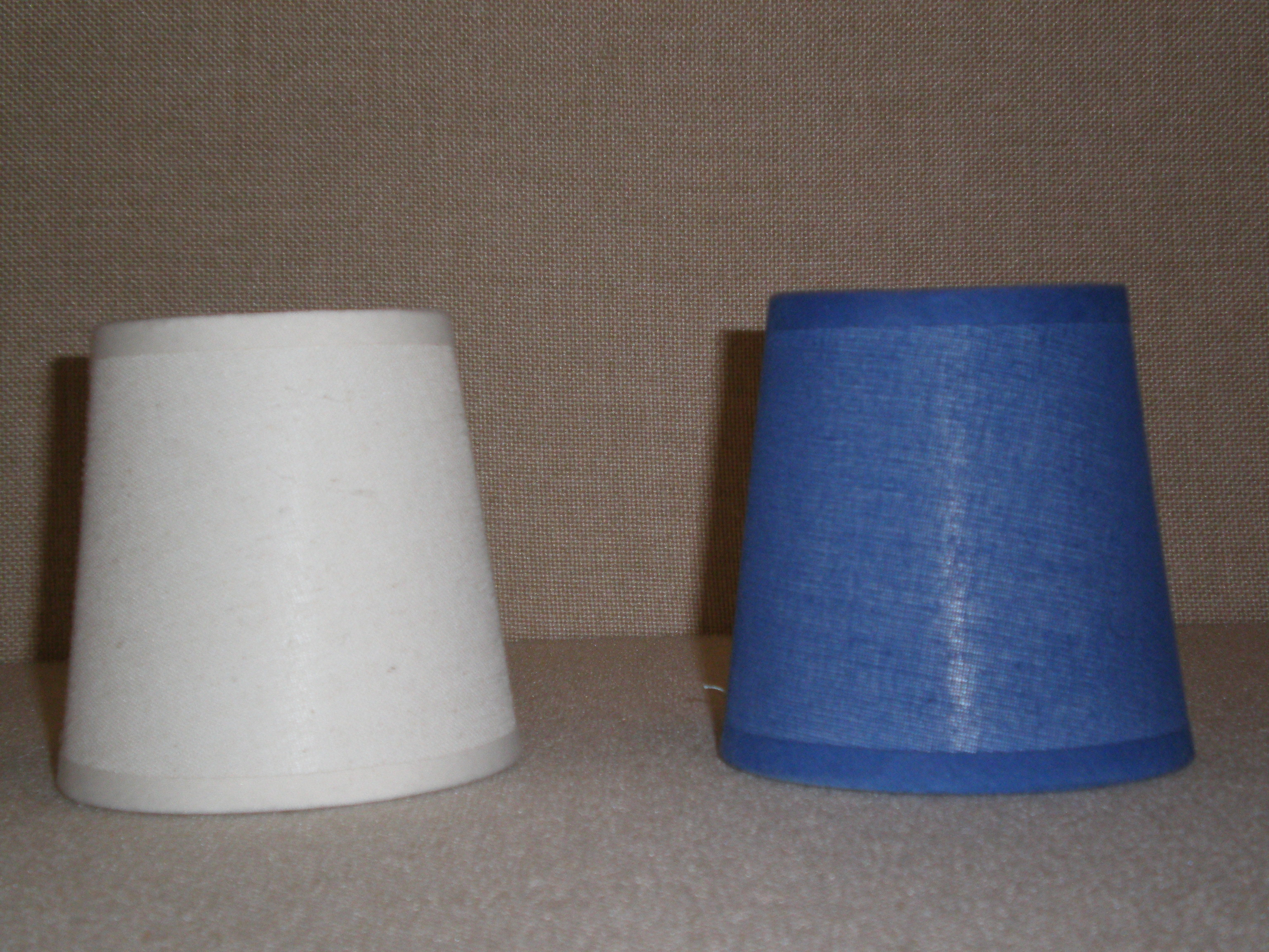 upholstery-paint-blue-lamp-shades.jpg