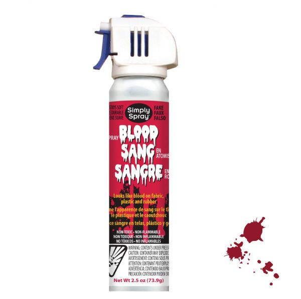 UPH-fake_blood_small__14228.jpg