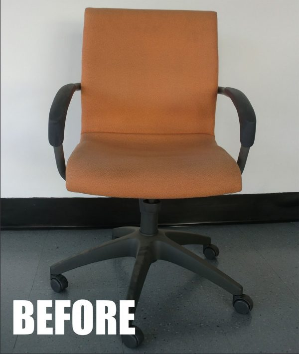 chair_before___68555.jpg