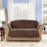 combination-brown-couch-cover__52093.jpg