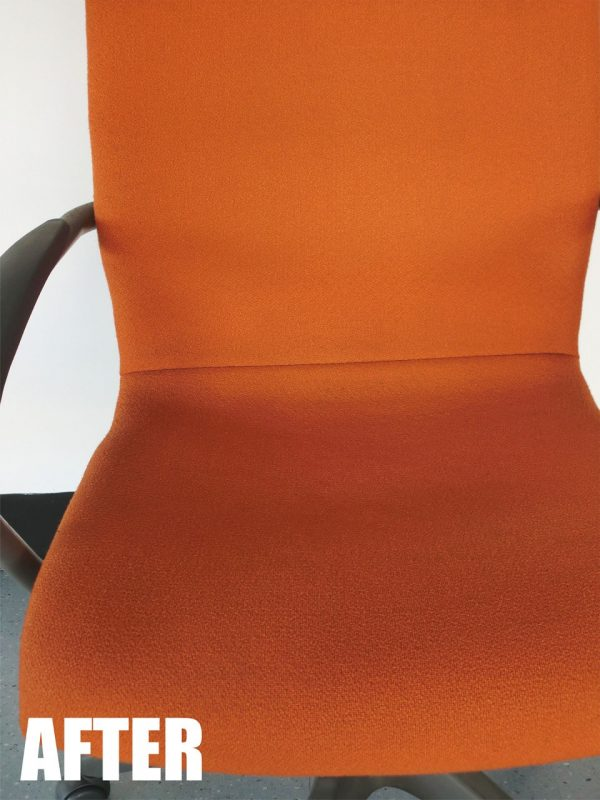 orange_chair_AFTER_____39058.jpg
