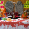 spray-blood-ghoulish__05857.png