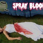 spray-blood-murder-mystery-party__08143.jpg