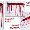 spray-blood-samples__18024.png