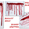 spray-blood-samples__93462.png