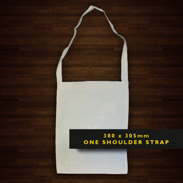 promotional tote CALICO BAG #7
