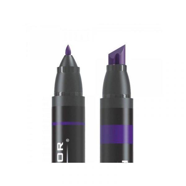 Prismacolor Chisel/Fine Tip Marker Set – premier double ended marker