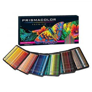 Prismacolor Premier set of 150