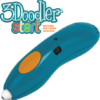 3doodler start kit – 3D pen