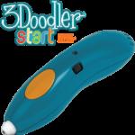3doodler start kit - 3D pen