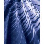 Jacquard CYANOTYPE SET- Photographic art prints with sunlight