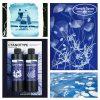 jacquard cyanotype starter kit