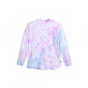 TULIP TIE DYE KIT WILDFLOWER