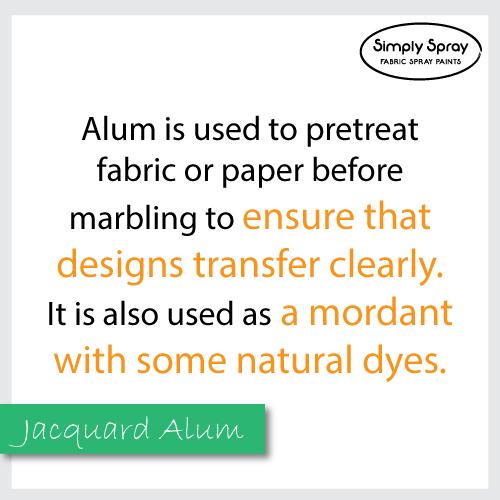 Alum-Uses-pic-Ebay