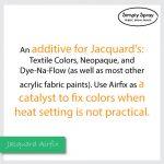 Jacquard-Airfix-Uses-pic-Ebay