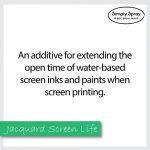 Jacquard-Description-Profile-pic-Ebay