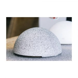 Montana granit effect spray