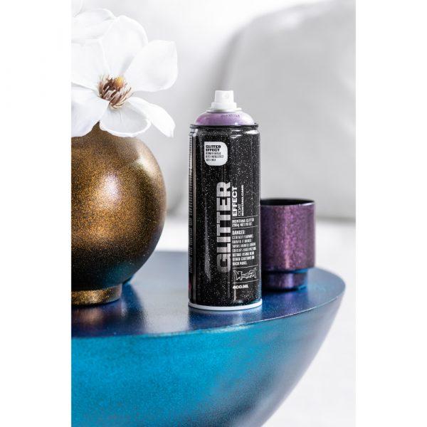 Montana Glitter Spray