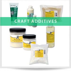 Craft Additives