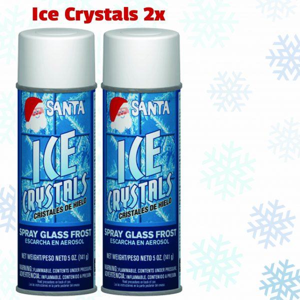 Ice_Crystals_ebay