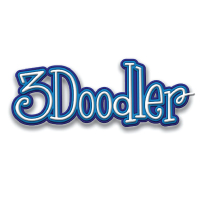 buy 3doodler products in sydney