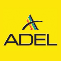 buy adel products in sydney