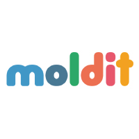 buy moldit products in sydney
