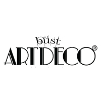 buy artdeco products in sydney