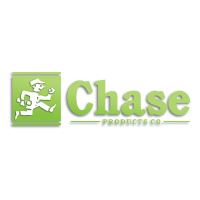 buy chase products in sydney