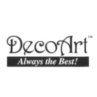 buy decoart products in sydney