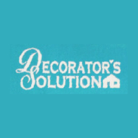 buy decorator's solution products in sydney