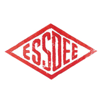 buy essdee products in sydney