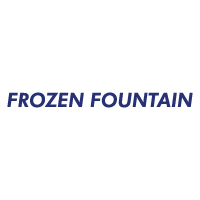 buy frozen fountain products in sydney