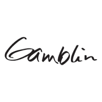 buy gamblin products in sydney