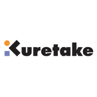buy kuretake products in sydney