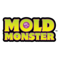 buy mold monster products in sydney