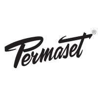 buy permaset products in sydney