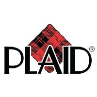 buy plaid products in sydney