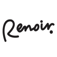 buy renoir products in sydney