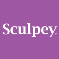 buy sculpey products in sydney