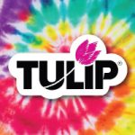 buy tulip products in sydney
