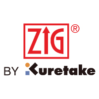 buy zig products in sydney