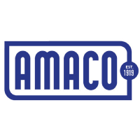 buy amaco products in sydney