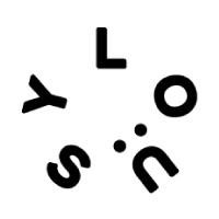 Lousy ink logo